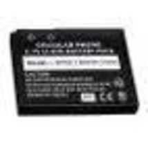 LG KV600 GD710 Shine 2 after market battery - $6.79