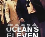 Ocean s eleven poster thumb155 crop