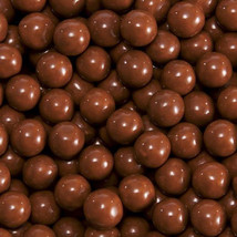 SIXLETS BROWN, 2LBS - $20.38