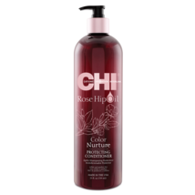 CHI Rose Hip Oil Color Nuture Protecting Conditioner 25oz - $43.00