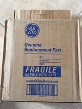 GE Electric Cooktop Harness WB18T10374 Original $38.50 - $19.20