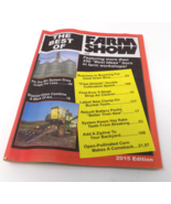 Farm Show - - Best of 2015 Edition - $12.00