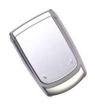 LG VX1200 silver after market battery - lot of 5 - $28.58