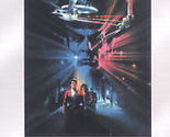 Star Trek III The Search for Spock DVD, 2-Disc Set, Special Edition