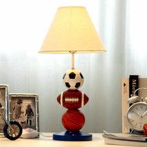 Modern American Loft Table/Desk Lamp/Reading Night Light - $57.60