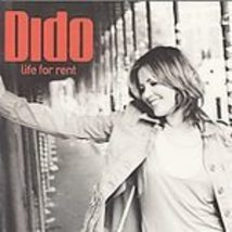 Dido (Life For Rent) - $1.98