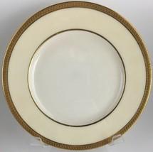 Lenox Springfield B346A Pie / Dessert plate - $7.00