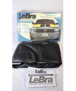 Lebra Front End Cover Bra Fits Kia Optima SX & SXL 2011 2012 2013 NO Hoo... - $49.49
