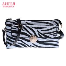 s purses and handbagsLeather Handbags smallmessenger bag sshoulder bagtote - $16.29