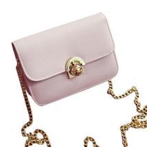new 2016 women bag famous brand handbags chain bags for women messenger bag women s thumb200
