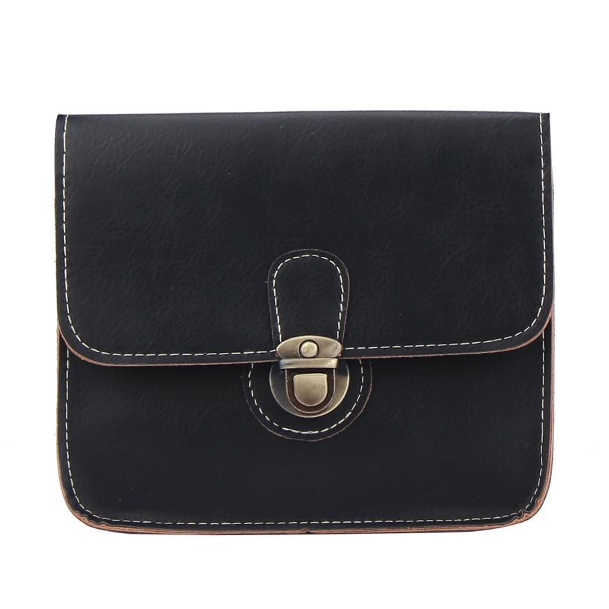 En luxury bags designers handbags fashion women leather shoulder bag female tote handbag vintage