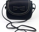 brands designer handbags mall messenger bags high quality mini flap shoulder bags thumb155 crop