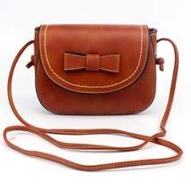 Amous brands designer handbags mall messenger bags high quality mini flap shoulder bags thumb200
