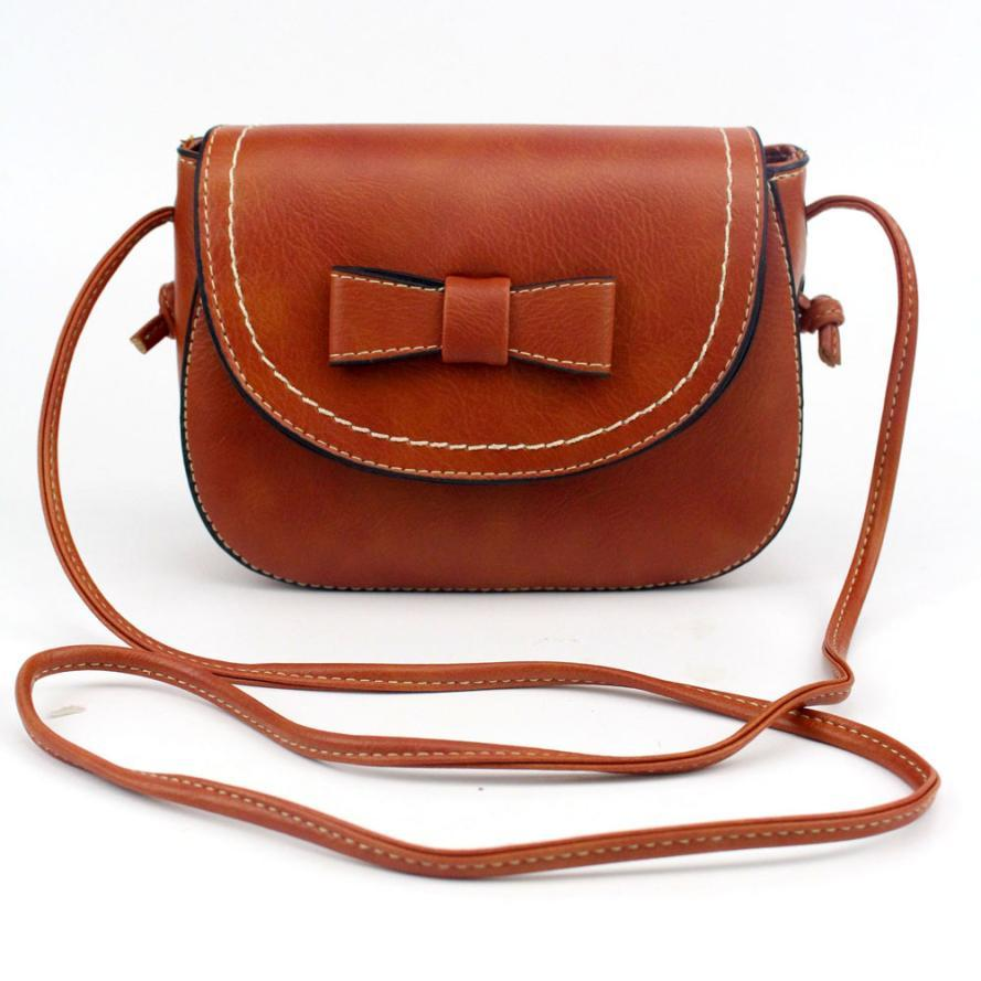 S women famous brands designer handbags mall messenger bags high quality mini flap shoulder bags