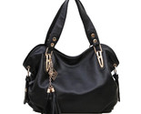 Andbag shoulder bags tote famous barand women leather bags satchel women messenger thumb155 crop