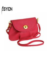 6-leather-women-s-messenger-bag-women-leather-handbags-satchel-shoulder-crossbody-bags_thumbtall
