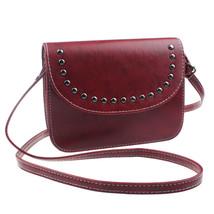 Bag shoulder bags girls bag tote leather women messenger hobo bag 2016 new arrival free thumb200
