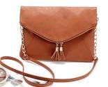 women bag satchels high quality solid ladies office messenger shoulder bags women thumb155 crop