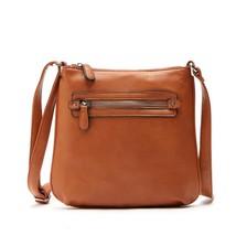 Super Deals handbags totes s vintage PU bag leather handbags HYM17&08 - $21.58