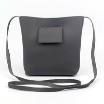 Handbag PU Leathermessenger bag s Girl Mini Small Shoulder Bag Purse  - $22.87