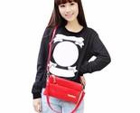 bags 2016 fashion women bag leather handbags brands shoulder bag laides messenger thumb155 crop