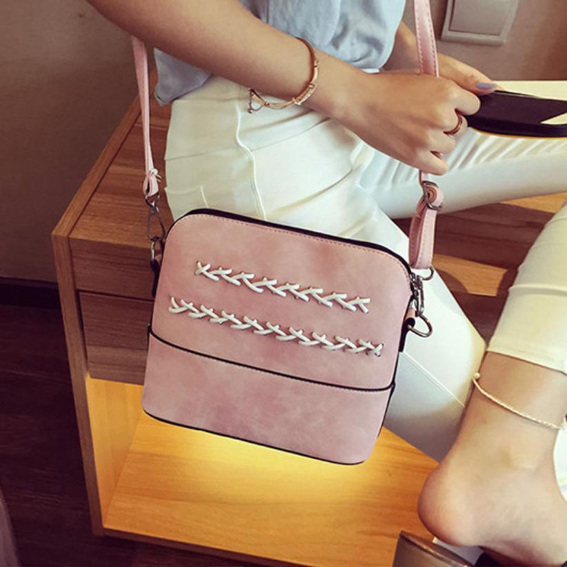 Ew designer women simple fashion weave handbag shoulder bag large tote ladies purse fashion bags