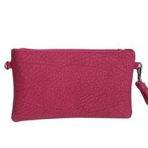Luxury handbagsbags Handbag Shoulder Bag Large Tote Purse evening clutch... - $23.88