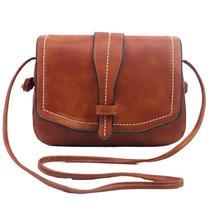 S purses and handbags designer pu leather message bags bolsas femininas small crossbody thumb200