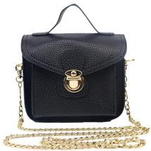BagsS HandbagPu Leather Crossbody Bags Casual Shoulder Bags Purse  - $24.88