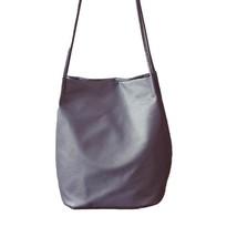 tote shoulder bag Artificial leather Handbag Cross Body Shouldermessenge... - $25.87