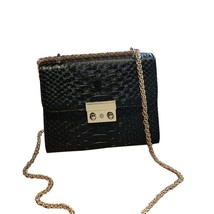 Spring and summer Mini Bag Small Messenger LapShoulder Bag Chain #25 - $29.88