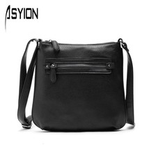 Pu Leather Crossbody Shoulder Bagss Mini Handbags CasualMessenger Bag Fl... - $32.83