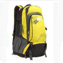 And Men Backpack Waterproof Bags For Travelling... - $43.06