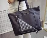 Er handbag fashion tassel messenger bag vintage shoulder bag large top handle bags thumb155 crop