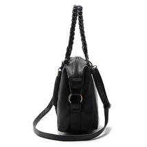 Bags women famous brands designer women bag large totetassel shoulder bags purse bolsas thumb200