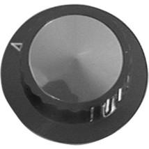 KNOB THERMOSTAT INDICATOR for APW Toaster M-88W Henny Penny Warmer  221524 - $34.00