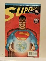 All-Star Superman #10 May 2008 - $14.17