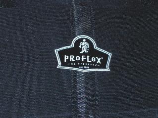 Proflex  Back Support Brace Medium