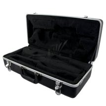 SKY High Quality Trumpet Lightweight ABS Hard Case - $73.49