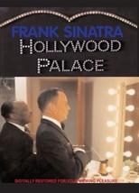 1960s TV Hollywood Playhouse Palace variety show - Frank Sinatra DVD - $19.99