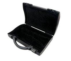 Sky CLHC401 Clarinet Case - $35.27