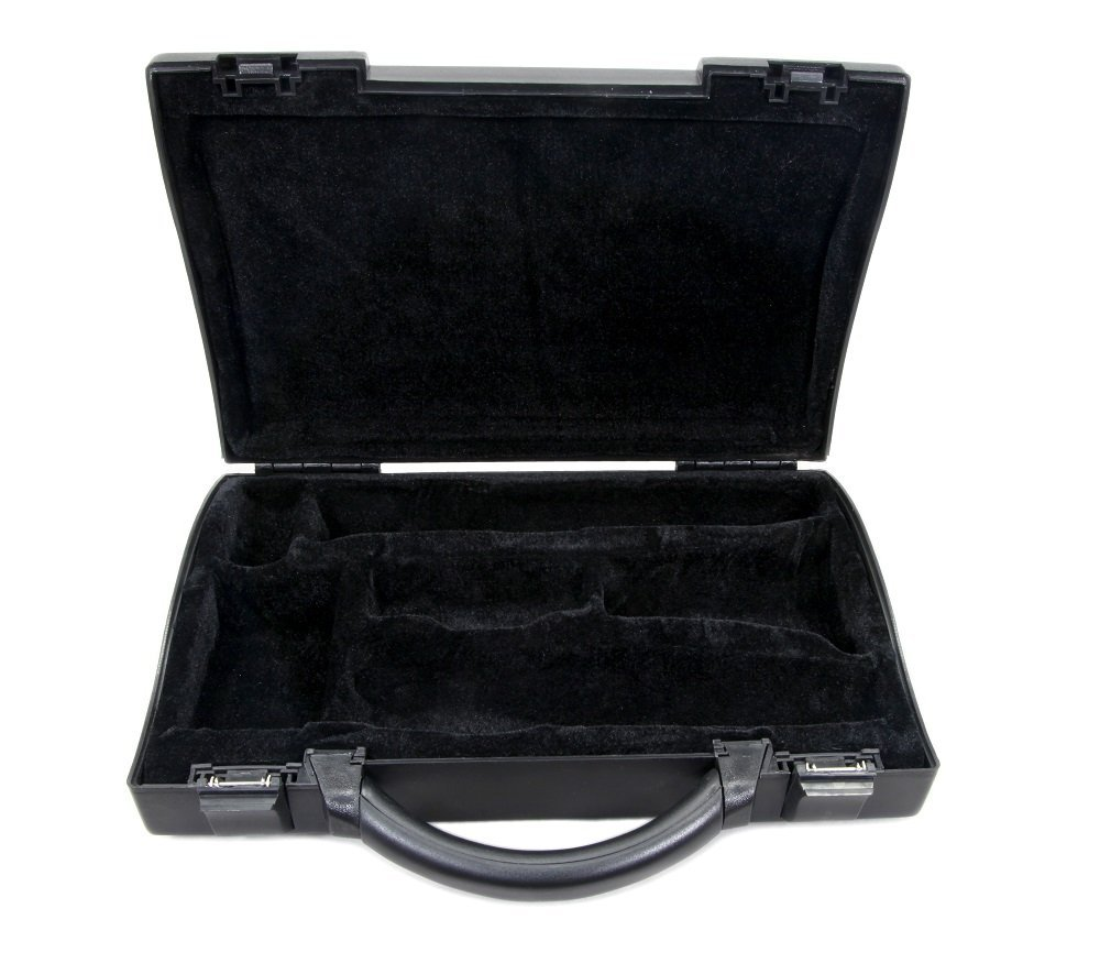 Sky CLHC401 Clarinet Case image 2