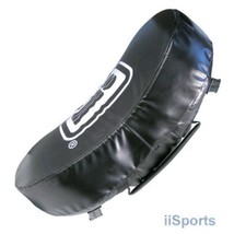 I&I Sports Kicking Power Striking Heavyweight 12lb Shield Pad Target tae... - $109.95