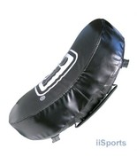 I&I Sports Kicking Power Striking Heavyweight 12lb Shield Pad Target tae... - $109.95