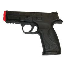 USA made! Practice Standard M&P Auto Gun Pistol Police Security Trainer ... - $28.50