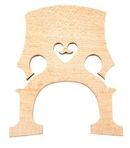 SKY New Cello Bridge for 1/8 Cello - $14.69