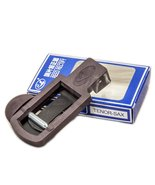 Brand New Tenor Saxophone Reed Trimmer/Cutter - $12.73