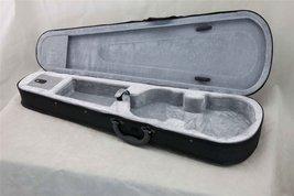 SKY High Quality 16 Inch Viola Triangular Case Lightweight Black Color, ... - $48.99