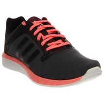 Adidas CC Fresh 2 W Women's Running Shoes S85083 - $69.00