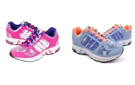 Adidas  Equipment 10 Women's Running Sneakers - $69.00+